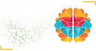 روش های مقدار دهی اولیه در شبکه های عصبی قسمت اول