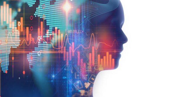 هوش مصنوعی چیست یادگیزی ماشین یادگیری عمیق