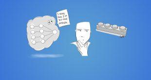 شبکه های عصبی ساده پیاده سازی