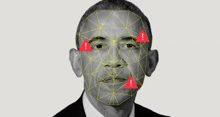 Deepfake جعلی عمیق