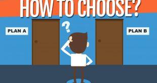 یادگیری عمیق انتخاب شبکه عمیق