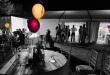 Splash of Color: Instance Segmentation with Mask R-CNN and TensorFlow