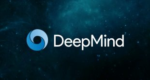 DeepMind هوش مصنوعی گوگل