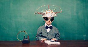 هوش مصنوعی خواندن ذهن