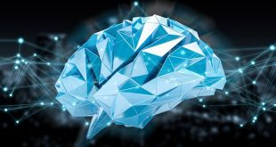 هوش مصنوعی قابل توضیح IBM