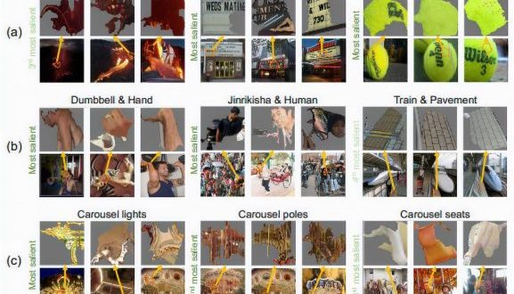 googles-ai-explains-how-image-classifiers-made-their-decisions