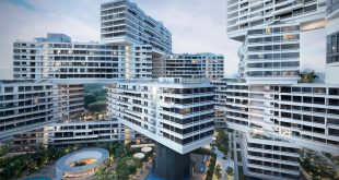 معماری و هوش مصنوعی