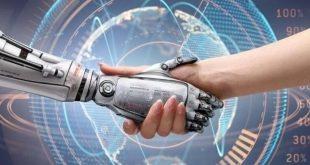 استفاده از هوش مصنوعی در کنترل حرکت ربات ها : بررسی حالت لغزندگی