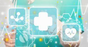 هوش مصنوعی در حوزه پزشکی