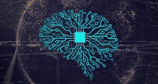 هوش مصنوعی چیست Artificial Intelligence