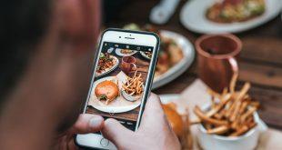 کلاسه بندی نظرات کاربران رستوران