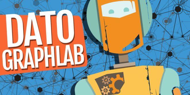 یادگیری عمیق به زبان ساده Dato Graphlab