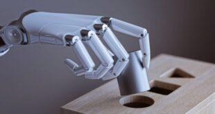 نحوه ساختن سیستم بایگانی یادگیری ماشین برای طبقه بندی کتاب ها