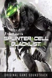 هوش مصنوعی بازی Splinter Cell