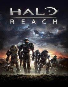 هوش مصنوعی بازی Halo