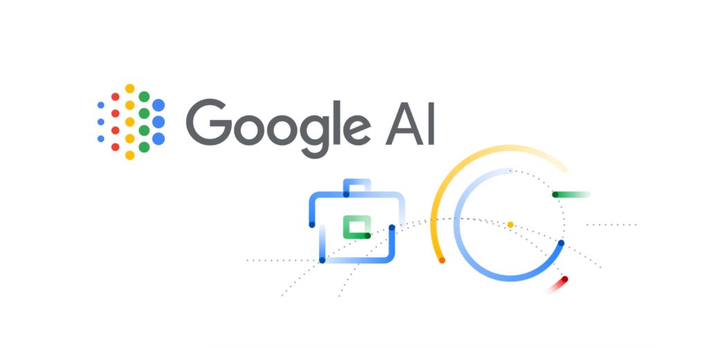 پلتفرم ابری هوش مصنوعی گوگل