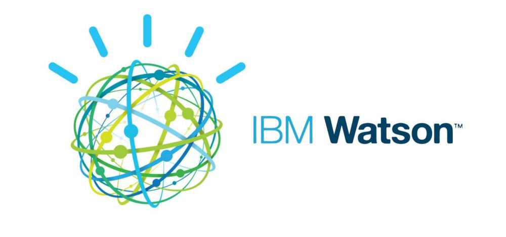پلتفرم هوش مصنوعی IBM Watson