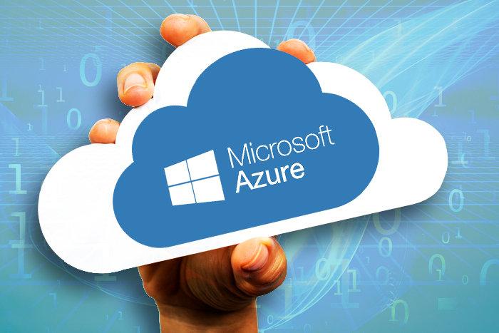 پلتفرم هوش مصنوعی Microsoft Azure