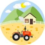 کشاورزی هوشمند با هوش مصنوعی