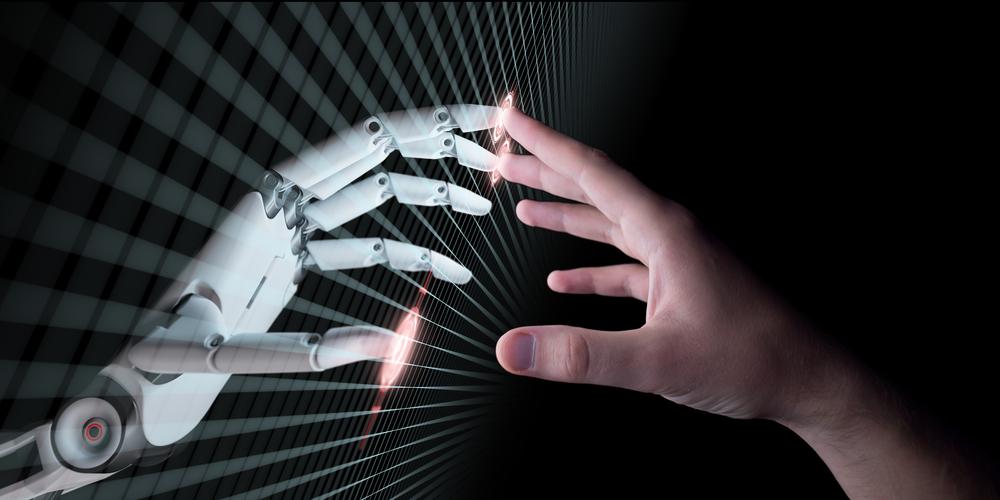 تحلیل احساسات و علم رباتیک