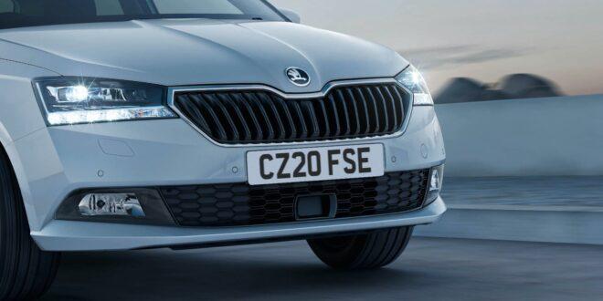 تشخیص پلاک خودرو با OpenCV