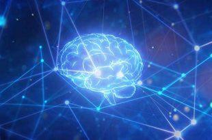 وقت آن است که هوش مصنوعی از مغز انسان فراتر برود