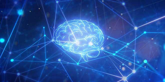 هوش مصنوعی باید از مغز انسان نیز فراتر برود!