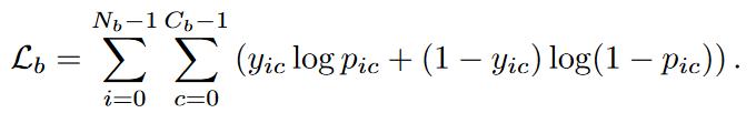 فرمول محاسبه خطا در شبکه عصبی