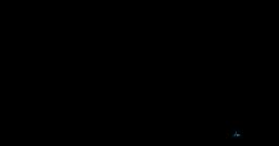 پلاک خوان پتروشیمی غدیر