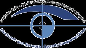 لوگو اتحادیه سیستم های حفاظت الکترونیک