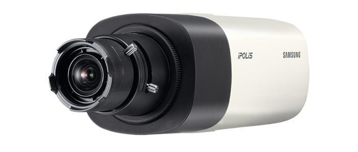 دوربین شبکه 2 مگاپیکسل-snb-6004-1